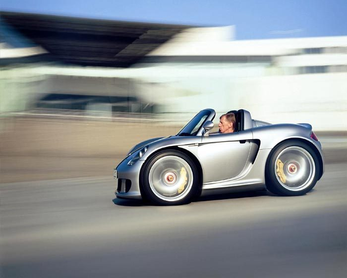 Smart Sports Car Bargains Round Bargain Exotics - Bargain sports cars